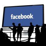 Διαχείριση επαγγελματικής σελίδας στο FACEBOOK