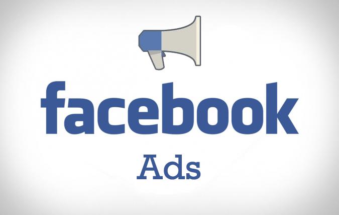 διαφημισεις facebook