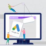 Κόστος διαφήμισης στο google ads (πρώην adwords)
