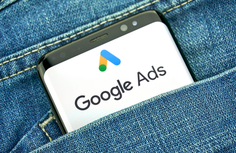 google ads διαφημισεις