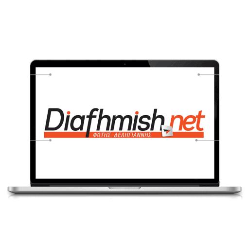 diafhmish.net social logo