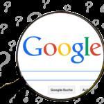 Πόσο Κοστίζει η Διαφήμιση στην Google?