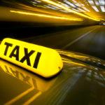 Νέες Διαφημιστικες Καμπάνιες για Ταξί Αεροδρομίου στην Κύπρο