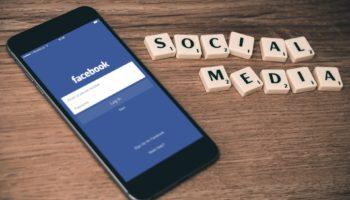 Διαφήμιση μικρομεσαίων επιχειρήσεων στο Facebook